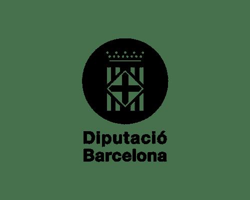 Cliente Diputación de Barcelona