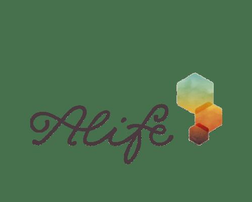 Cliente Alife