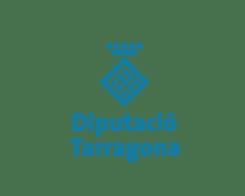 Cliente Diputación de Tarragona