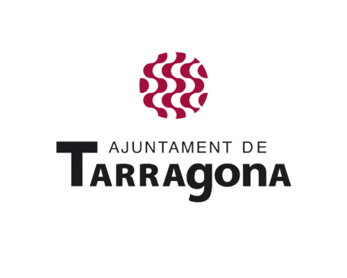 Cliente Ayuntamiento de Tarrgona