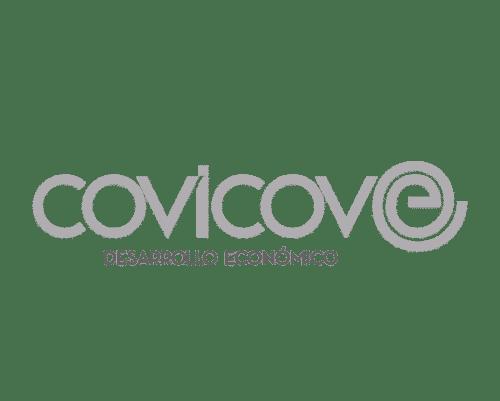 Colaborador Covicove