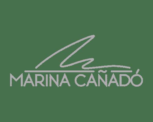 Colaboradora Marina Cañadó Abogada