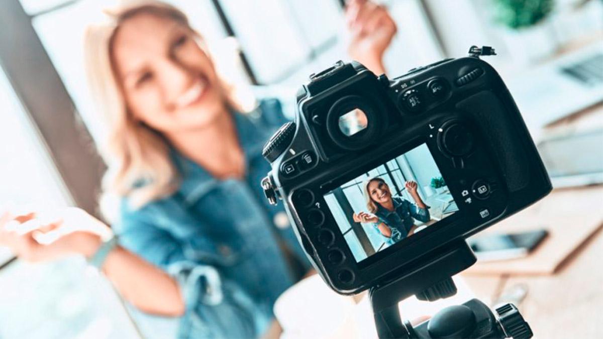 Cómo hacer un video curriculum de éxito