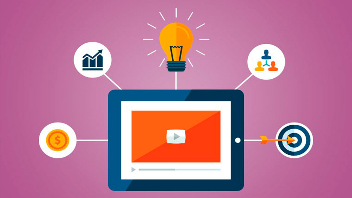 Cómo hacer video marketing