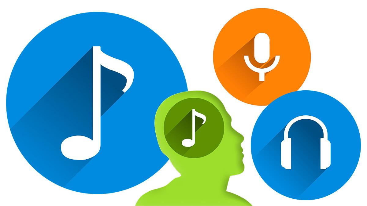 Audio branding ejemplos