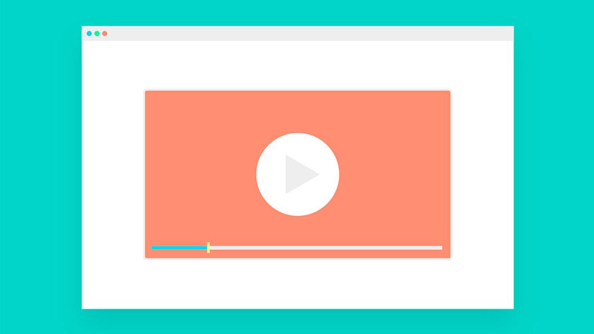 ¿Cómo hacer un vídeo publicitario?
