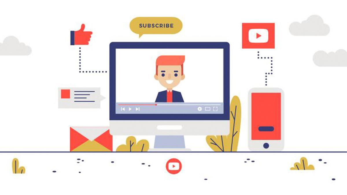 Programas para crear vídeos animados