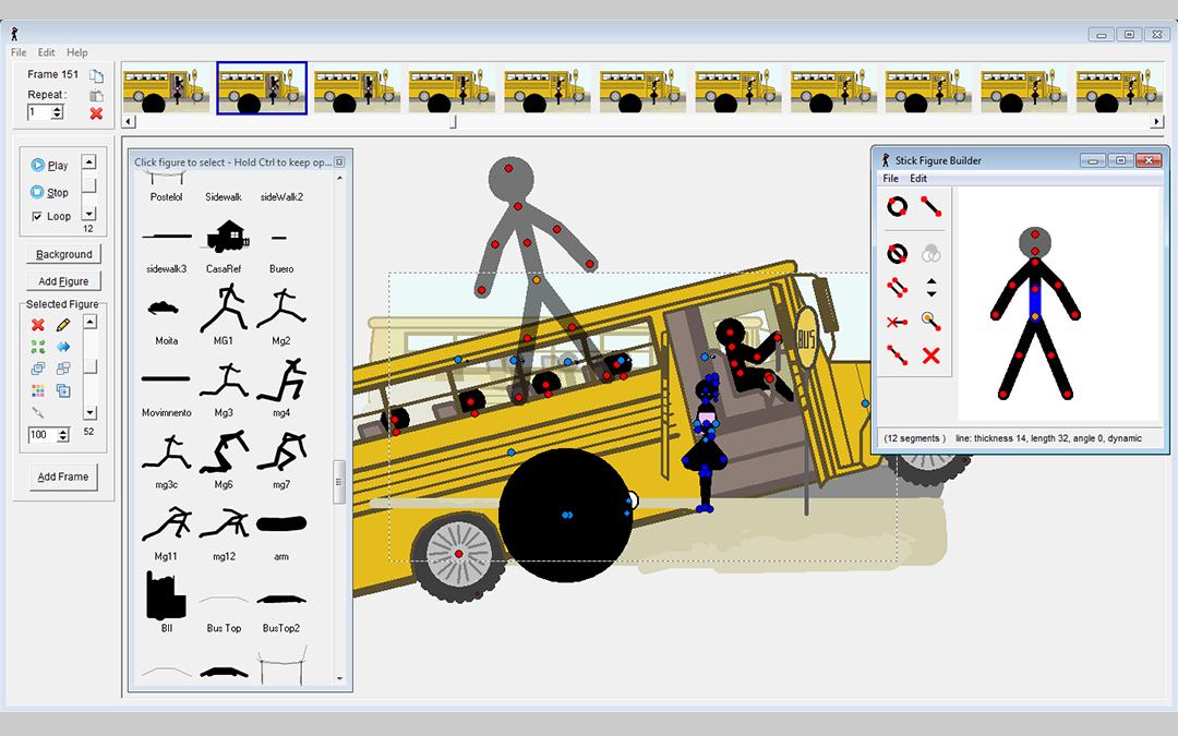 Cómo hacer animaciones sencillas: 4 métodos infalibles