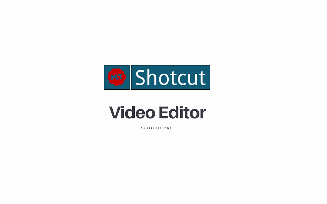Editor de vídeo ShotChut