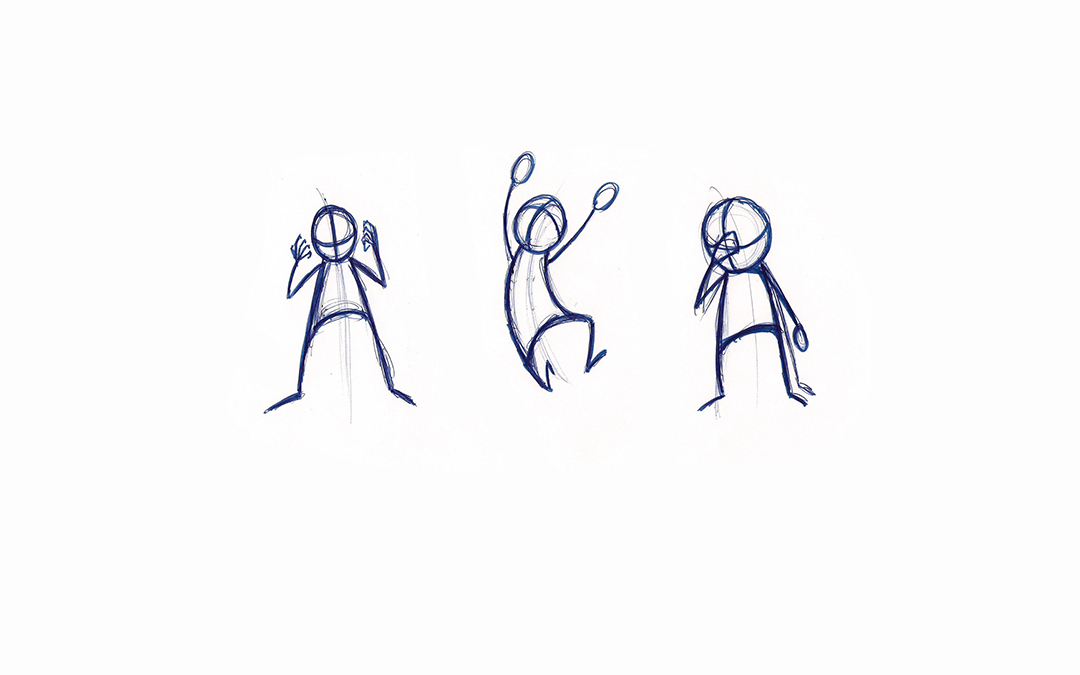 Tipos de animación